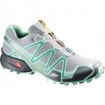 Salomon Speedcross 3 Women