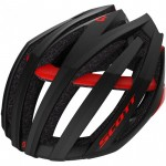 Scott Helmet  Vanish evo (CE)