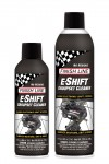 Finish Line E-Shift Groupset Cleaner