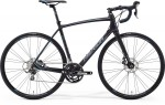 Merida Bikes Ride Disc 3000 - 2015