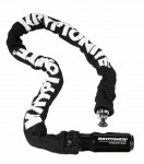Kryptonite Keeper 785 Integrated Chain - 32