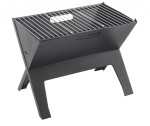 Outwell Cazal Portable Grill