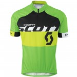 Scott Shirt RC Team S/SL
