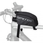 Syncros Saddle Bag  Frame Nutrition
