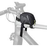 Syncros Saddle Bag  Frame Digital