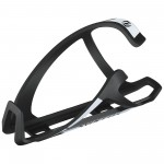 Syncros Bottle cage Tailor Cage 1.5 right
