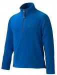 Marmot Boy´s Rocklin 1/2 Zip