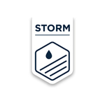 Storm Care