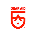 Gear Aid (McNett)
