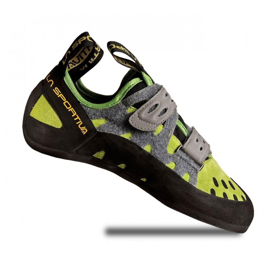 Zapatos La Sportiva Tarantula para hombre w4upSRp