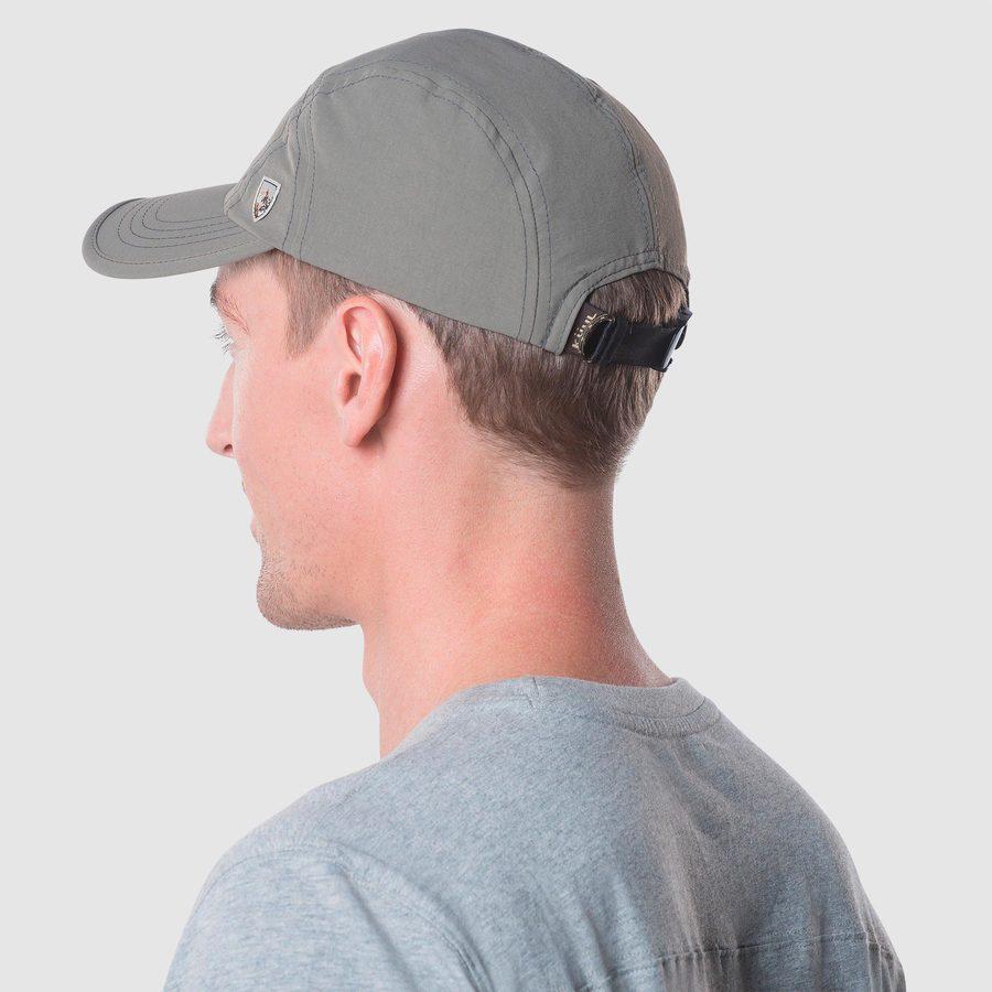 K 252 Hl Renegade Hat