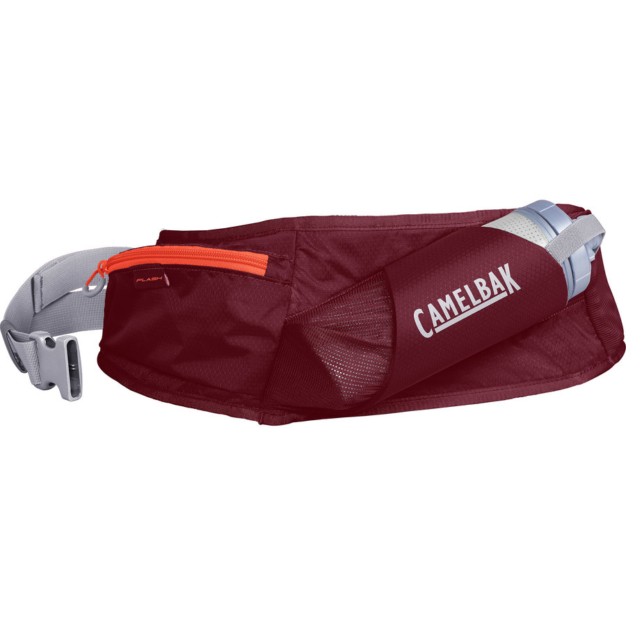 17 oz CamelBak Ultra Running Cintur/ón de hidrataci/ón
