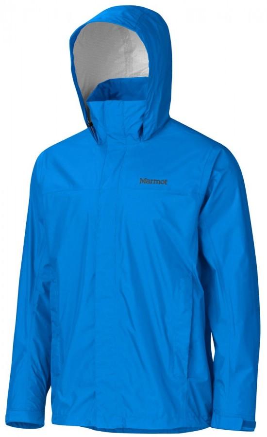Marmot PreCip Jacket ccb796750d1f