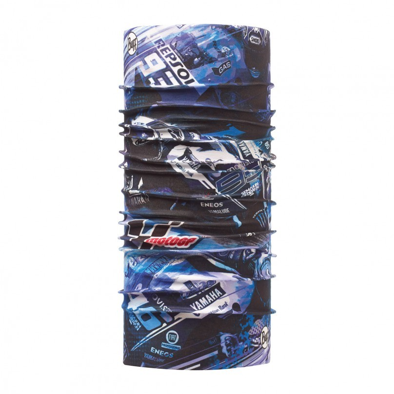 buff moto gp original buff. Black Bedroom Furniture Sets. Home Design Ideas