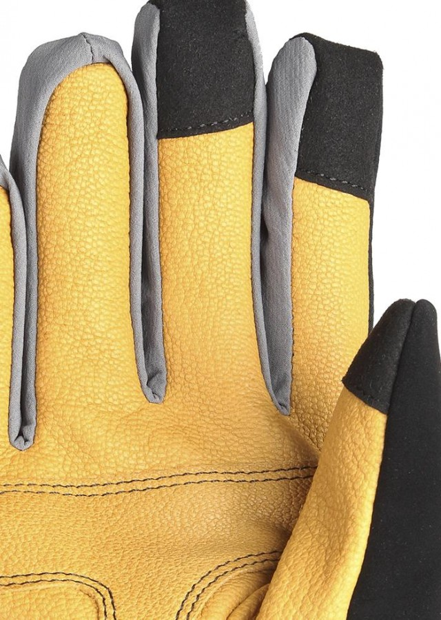 Lowe Alpine Velocity XC Glove cacb88d3a41