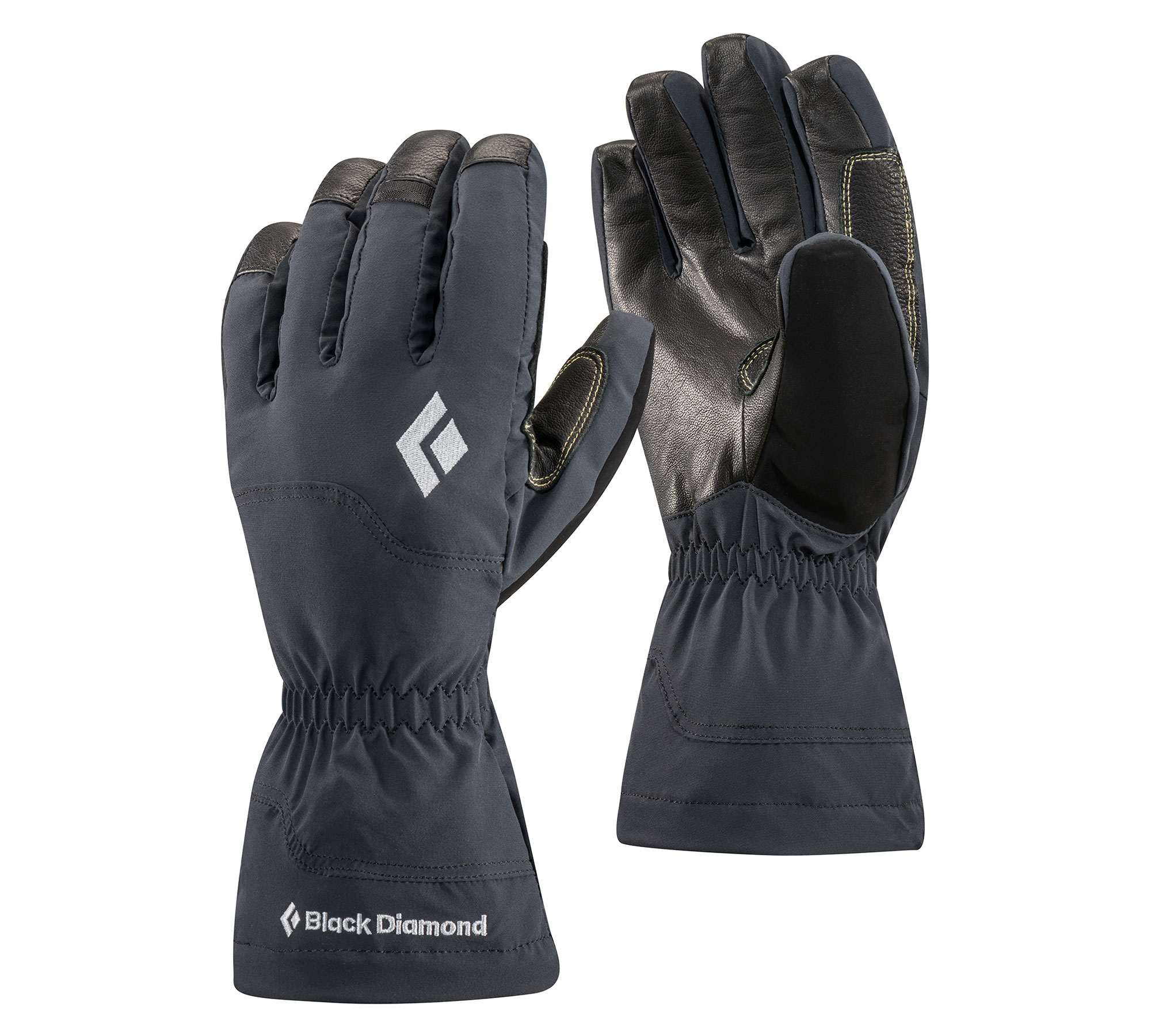 Alquiler Guantes Impermeables