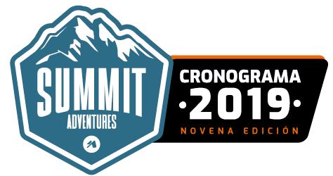 Tatoo Summit Adventures 2019