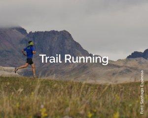 Trunning