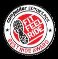 logo_competidors