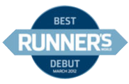 logo_runners_azul
