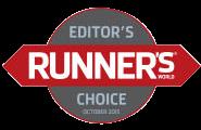 logo_runners_rojo