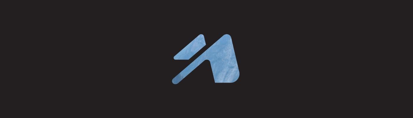 Logo embajadores Tatoo Adventure Gear y sus consejos expertos