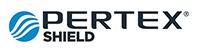 Logo Pertex® Shield