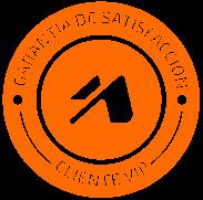 Logo Garantia VIP