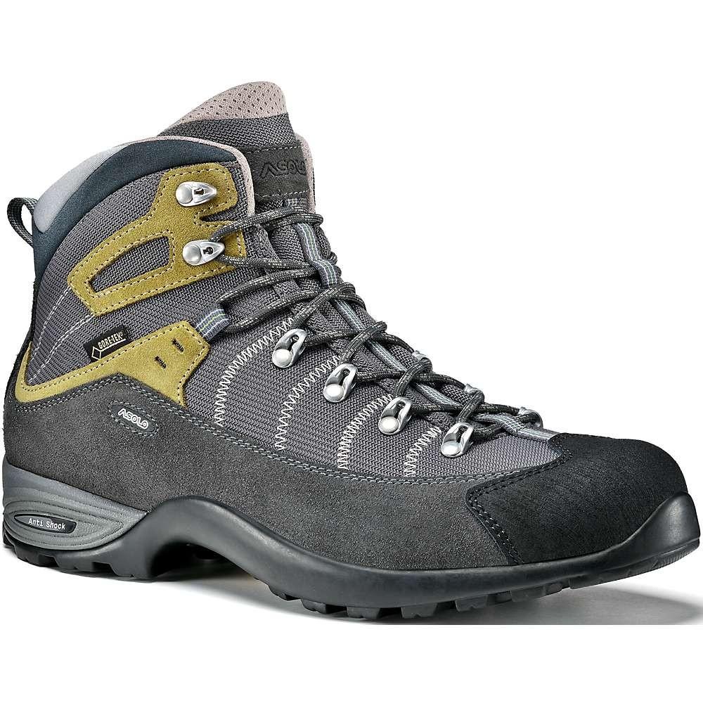venta online grande descuento venta Excelente calidad Elección de calzado de trekking