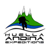 HUELLA ANDINA EXPEDITIONS
