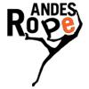 Andesrope