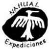 Nahual