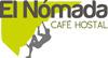 Nomada Cafe Hotal