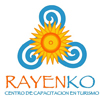 Rayenko