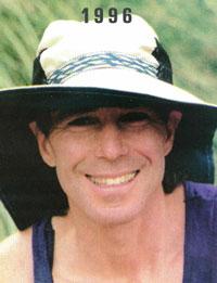 El Original Adventure Hat
