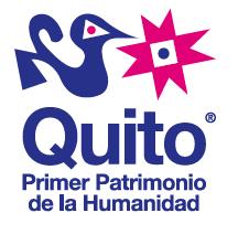 Quito - primer patrimonio de la humanidad