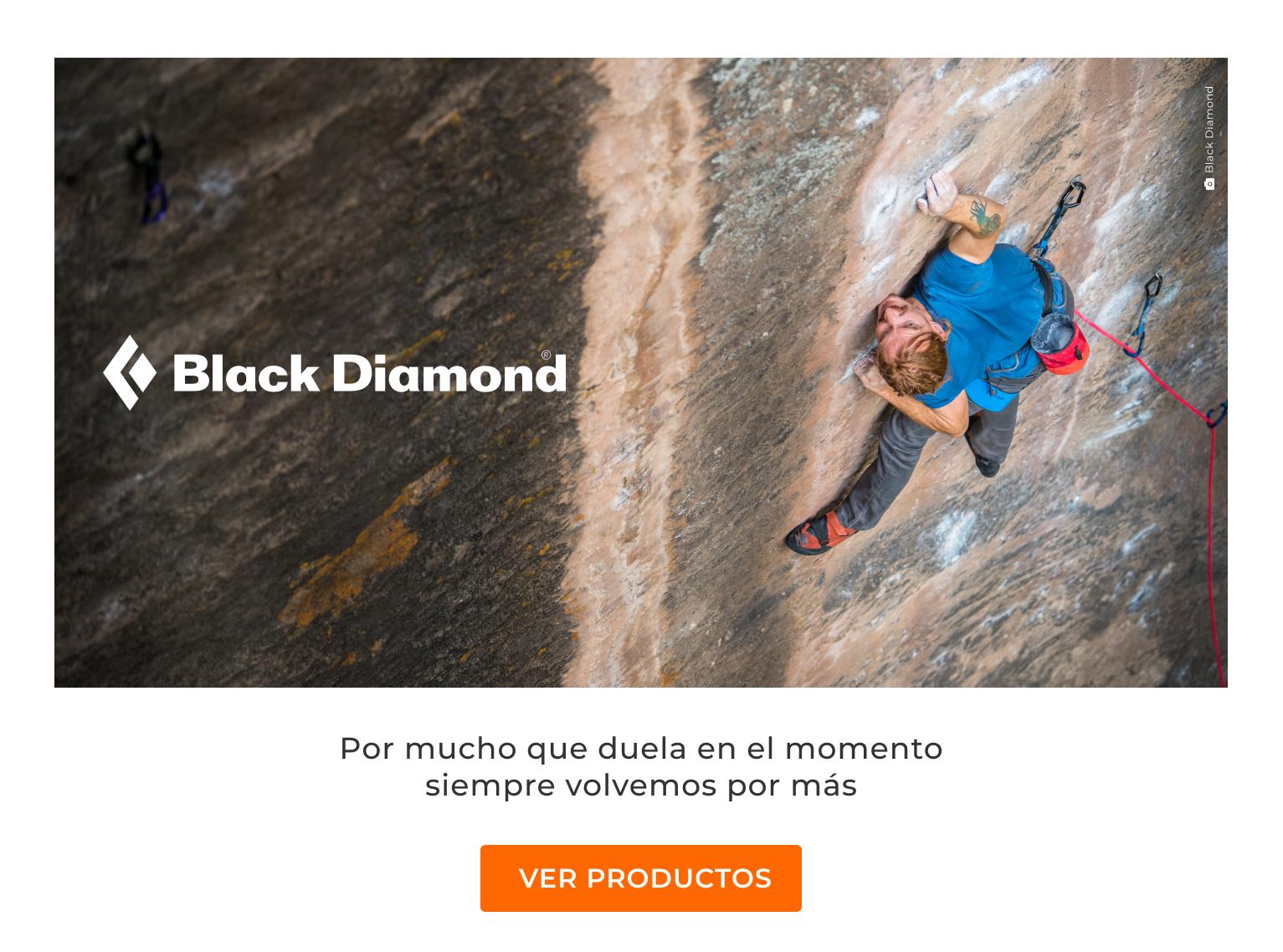 grilla Tatoo Talks, black diamond