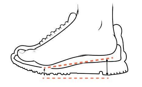 calzado_escalada
