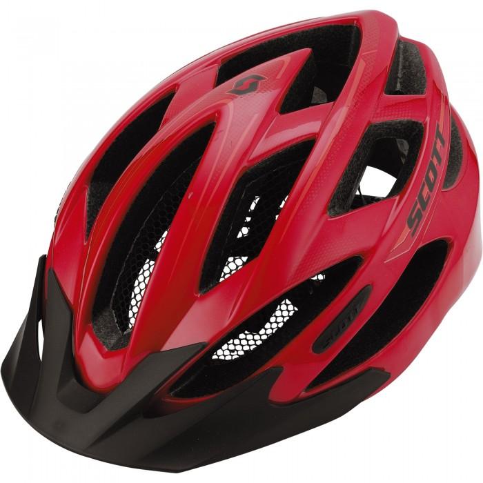 08f20615ee ¿Cómo escoger tu casco de bicicleta?