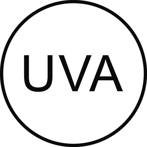Resultado de imagen de UVA factor