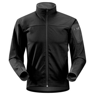 31c57653435 Cómo elegir una chaqueta impermeable