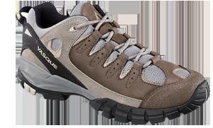 Tips para escoger el zapato adecuado